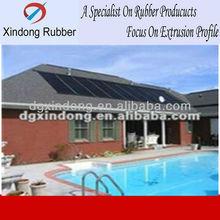high efficiency solar water energy