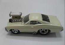 1:32 die cast engine beetle toy cars model movie toys