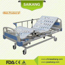 SK005-4 China Products Massage Bed Electric