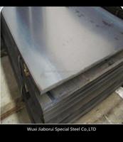 20mm HR ss400 carbon steel sheet plate