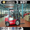 Hot 3 ton Forklift Price, YTO CPCD30 for sale in Dubai