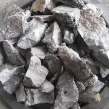 high volume 50-80 Calcium Carbide Manufacturer