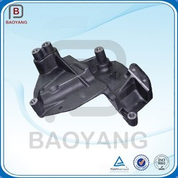 Factory Direct Selling Wholesale Motorcycle Engine Parts For Yamaha