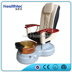 Pedicure Chair Used for Sale(D401-39)