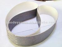 3M diamond abrasive belt resion diamond sanding belt