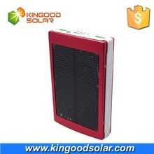 wholesale price new products 2015 solar power bank 30000mAh stylish universal solar mobile phone charger
