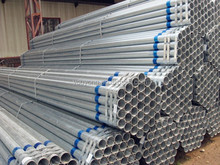 standard scaffolding steel pipe made in China
