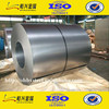 Good price Full hard cold rolled coil or sheet