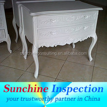 Furniture Quality Control Services in Indonesia/Professional 3rd Party Inspection Services in Java, Bali, East Timor and Sumatra