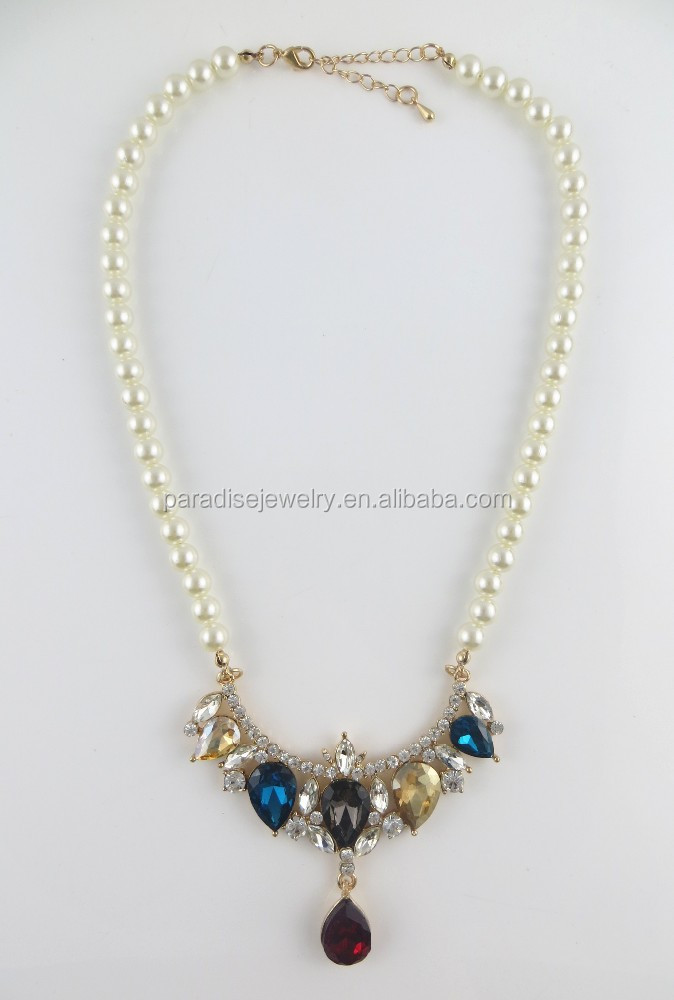 Jewelry trend autos post for Latest fashion jewelry trends 2012