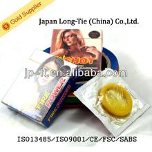cheap sex male condom silicone lubricanted in bulk