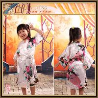 Made in China wholesale brand new children girl dress