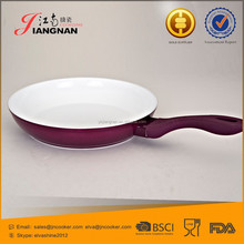 Small Kitchen Appliance Eco Friendly Cookware