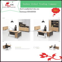 assembly line working tables work table
