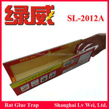 best mouse rat control repeller sticky trap glue