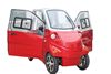 2 seats low prices china electric mini car for adult