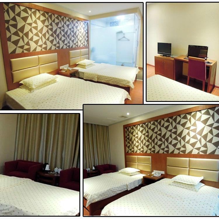 High Quality Custom Made Hotel Furniture Buy Used Hotel