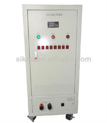 Generators, UPS, Battery testing Portable AC Load Bank