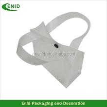 Top Quality PVC EVA Gift Bag