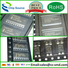 (Electronic components) M7707-ATAA