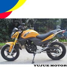 new 250cc motorcycle/racing motor