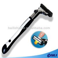 razors shaving