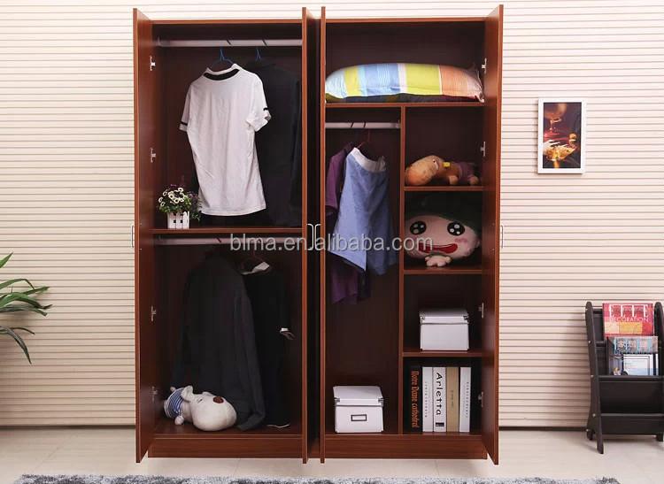 Goedkope Slaapkamer Pimpen : Goedkope slaapkamer kast tv meubel landelijk met mandjes tv