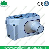 Portable Digital X Ray Machine Price Cheap X58