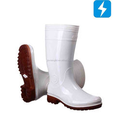 durable winter boots shoes JX-910