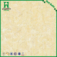 china low price mable tile sparkle,floor tile 50x50