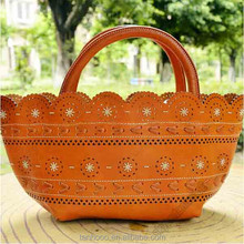 2015 Women's Designer Handbags Wholesale china,ladies fashion Wholesale Handbags