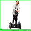 CE marked self balance electric scooter 2 wheel made in China
