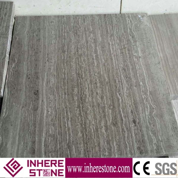grey wooden marble_2.jpg