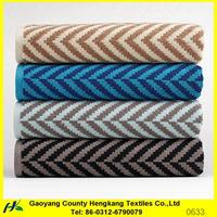 2015 new design wholesale personalized hand towel tablets