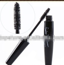 Hot-sell KOREA COSMETIC Freshian Big Mascara