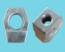 ISO Casting Fitting (ELBOW,COUPLING,CROSS,TEE,REDUCERS,NIPPLE,FLANGES ,CAP,ETC)