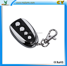hospital bed 315mhz remote control for celling fan cy003