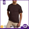 china wholesale hot sale trendy customized fair trade t-shirts