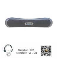 Wireless bluetooth speaker portable speaker bluetooth