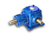 bevel gear reducer ,gearbox ,reducer gearmotor,transmission equapment ,bevel gearbox ,transmission gearbox ,manual transmission