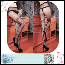 2015 nylon mesh stocking pantyhose sexy lace fishnet JXWL-0094