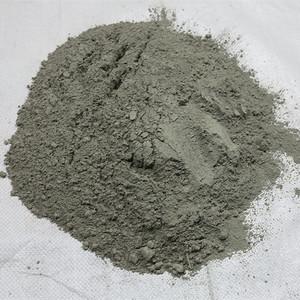 Оптовая продажа глиноземистый цемент CA80 огнеупорный цемент