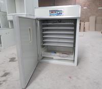 TD-1232 chicken egg hatching machine usage fertilized turkey eggs for sale