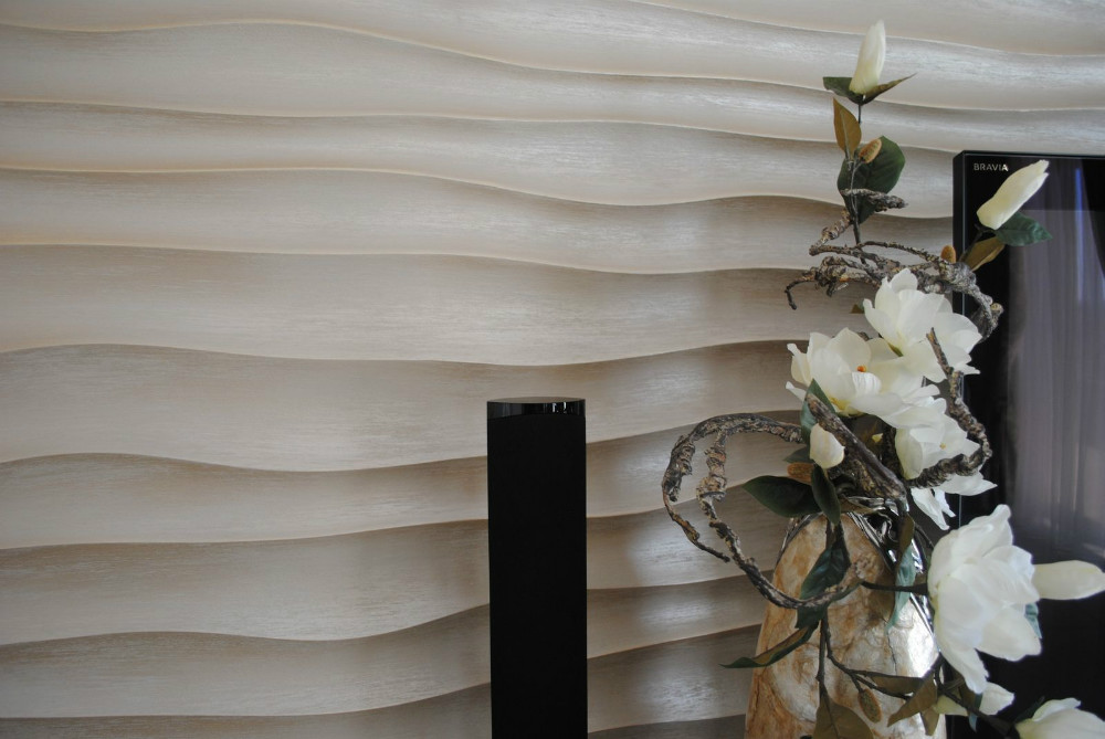 Textured wall coverings related keywords suggestions - Unique wall coverings ideas ...