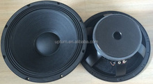 15 Inches Woofer (HW698-15)