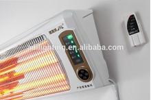 elettrico a infrarossi interruttore di controllo riscaldatore doccia