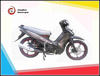 50cc 110cc 115cc hot seller Bukina Faso VEGA RR model C9 RR cub motorcycle