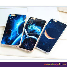 custom mobile phone case 3d sublimation cell phone cover & mobile phone case printing cell phone cover