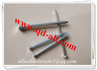 2 inch concrete nails from China