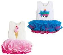 Z87543C fashion korean latest design cute newborn jumpsuit beauty newborn romper newborn clothes new born bodysuit